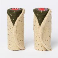 Носки Burrito DYMEXSOBU