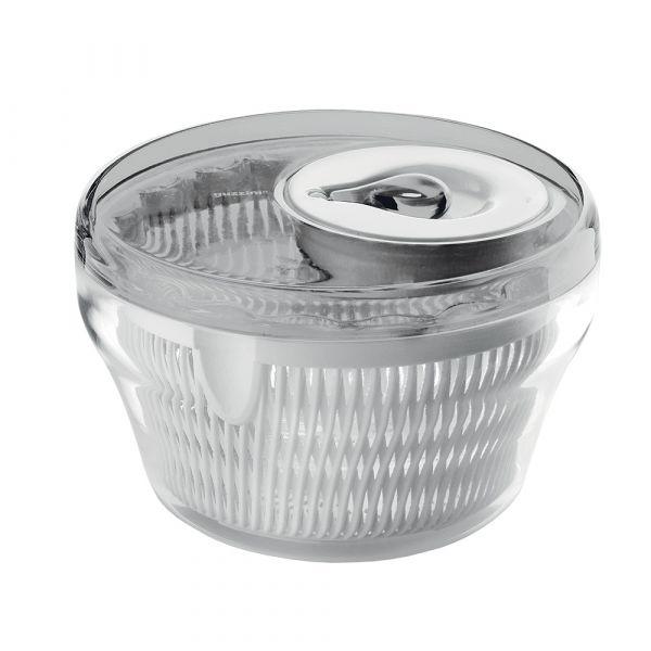 Сушилка для салата My Kitchen маленькая серая 16910092