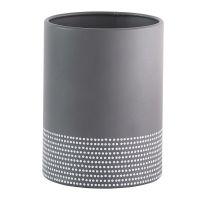 Органайзер для столовых приборов Monochrome 15х11 см 1400.904V