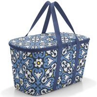 Термосумка Coolerbag floral 1 UH4067