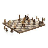 Шахматный набор Wobble 377601-656