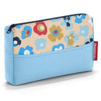Косметичка Pocketcase millefleurs CG6038