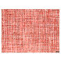 Коврик сервировочный Tweed коралловый 22606565