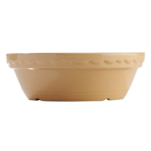 Миска для выпечки Cane круглая 14 см 2001.031
