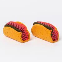 Носки Taco DYMEXSOTA