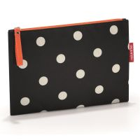 Косметичка Case 1 mixed dots LR7051