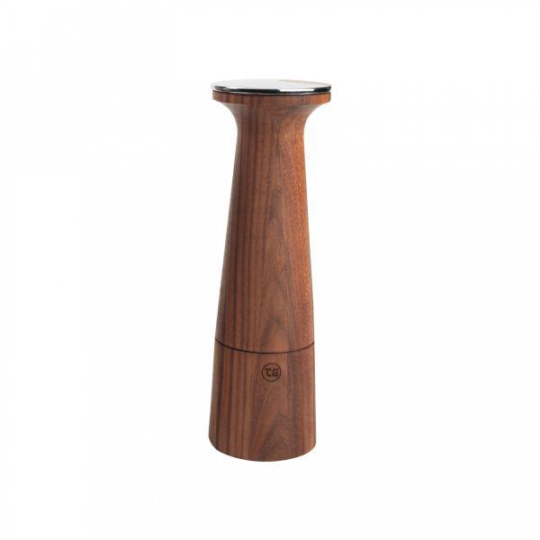 Мельница для соли и специй T&G Oblique 11655