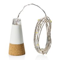 USB-гирлянда Bottle SK LIGHTSTRING1