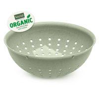 Дуршлаг PALSBY M Organic, 2 л, зелёный 3806668