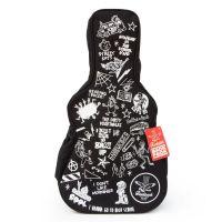 Рюкзак детский Rockstar SK BAGGUITAR1
