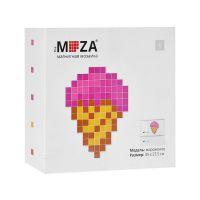 Мозаика магнитная Moza 'Мороженое', 99 элементов Mel19-14