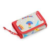 Кошелек детский Circus red IM3063