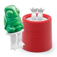 Форма для мороженого Turtle ZK123-012