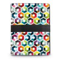 Книга для рецептов Hexagon TT07