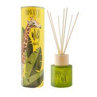 Диффузор ароматический Giraffe Wild «Водная лилия» 100 мл MK100WLAW