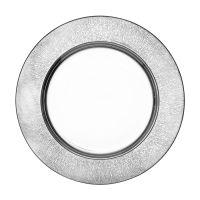 Набор из 2 сервировочных тарелок Studio 30 см v_0303.009