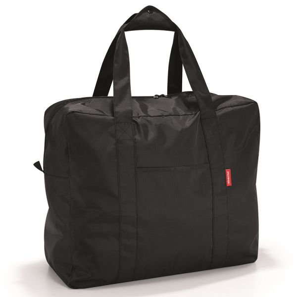 Сумка складная Mini maxi touringbag black AD7003