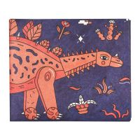 Кошелек New wallet - New dinosaur NW-122