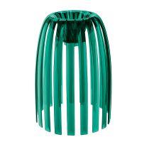 Плафон JOSEPHINE S, зелёный 1937650