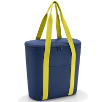 Термоcумка Thermoshopper navy OV4005