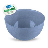 Миска PALSBY M Organic 2 л синяя 3805671