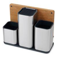 Органайзер для кухонной утвари настольный CounterStore Коллекция 100 95026