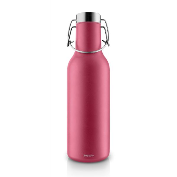 Термофляга Cool 700 мл розовая 567091
