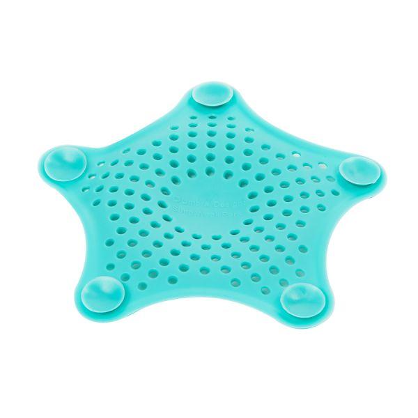 Фильтр для слива Starfish морская волна 023014-276