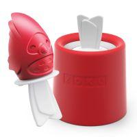 Форма для мороженого Songbird ZK123-008
