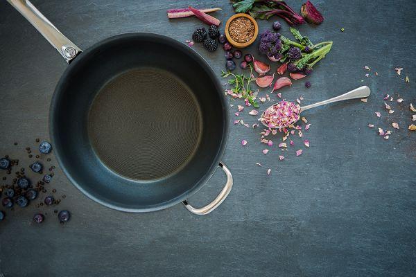 Сковорода высокая Excellence 26 см 4,3 л R88902
