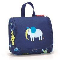 Органайзер детский Toiletbag S ABC friends blue IO4066