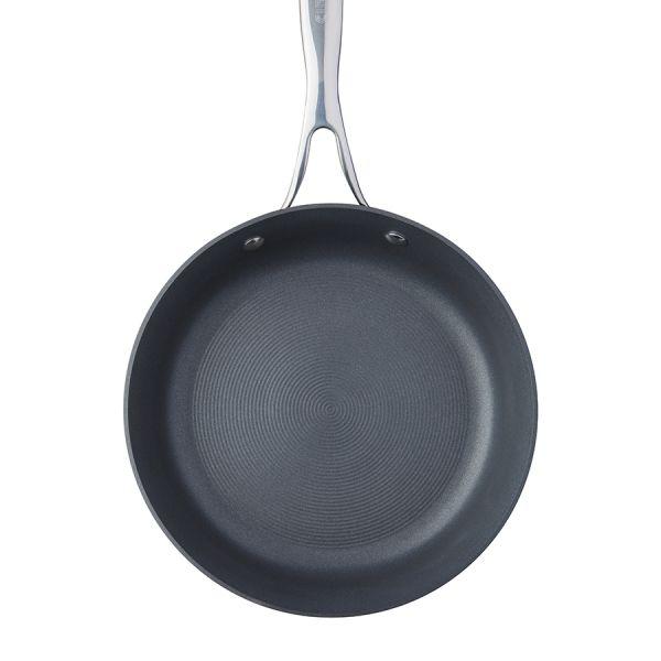 Сковорода Style 27 см R88005