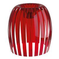 Плафон JOSEPHINE XL красный 1934536