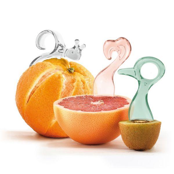 Набор инструментов для фруктов Energy 3 шт 3734374