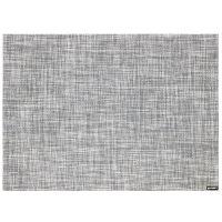 Коврик сервировочный Tweed серый 22606592