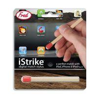 Перо для сенсорных экранов iStrike 169