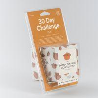 Игра «30 дней шеф-повара» DYCHALCHE