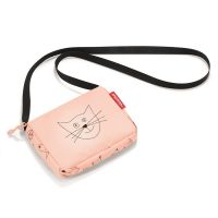 Сумка детская Itbag cats and dogs rose JA3064