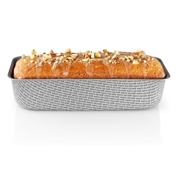 Форма для выпечки хлеба с антипригарным покрытием Slip-Let® 1,35 л 202024