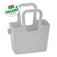 Органайзер Taschelini S Organic, серый 5415670