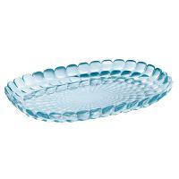 Поднос Tiffany L голубой 27960081