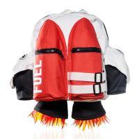 Рюкзак Jetpack SK BACKPACKJET1