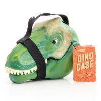 Бокс для хранения Dinosaur SK BOXDINO1
