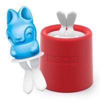 Форма для мороженого Bunny Ice ZK123-013