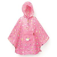Дождевик детский Friends pink IG3066