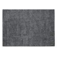 Коврик сервировочный Tiffany серый 22609122