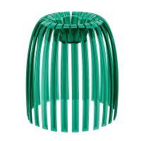 Плафон JOSEPHINE M, зелёный 1931650