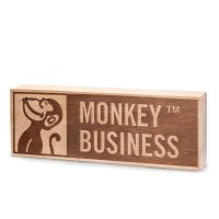 Логотип Monkey business MB6727