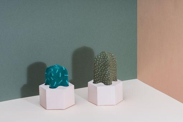Носки Cactus Mammillaria DYCACSOMA