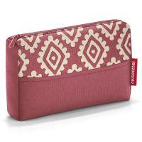 Косметичка Pocketcase diamonds rouge CG3065